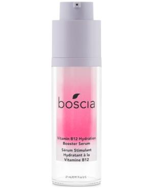 Vitamin B12 Hydration Booster Serum