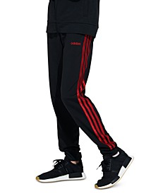 Big Boys Tricot Jogger Pants
