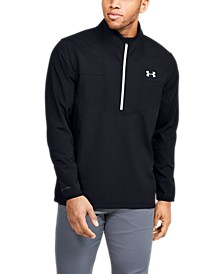 Men's Storm Windstrike ½ Zip