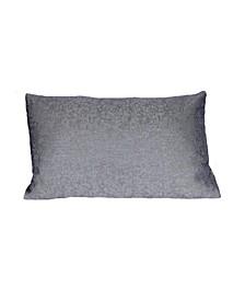 """Pamela Decorative Pillow, 13"""" x 21"""""""