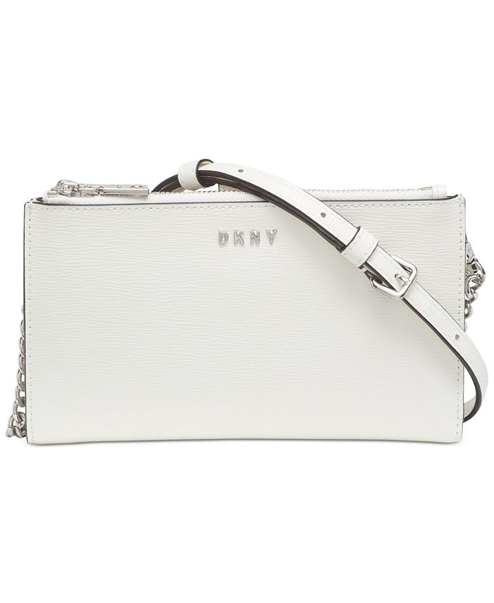 DKNY - Bryant Wallet Crossbody