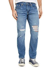 Levi's® Men's 502™ Taper Jeans