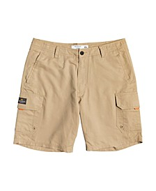 Men's Maldive Cargo Shorts