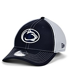 Penn State Nittany Lions 2 Tone Neo Cap