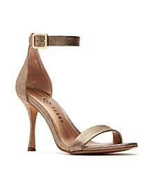 Melly Dress Sandals