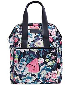 ReActive Cooler Backpack