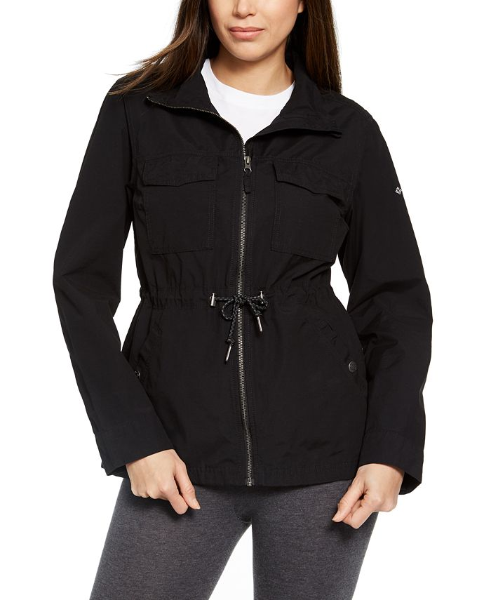 Columbia - Tanner Ranch™ Jacket