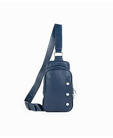 Billie Sling Bag