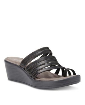 Eastland Women's Florence Sandals Women's Shoes