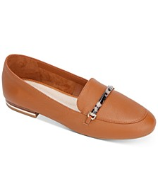Women's Balance Loafers
