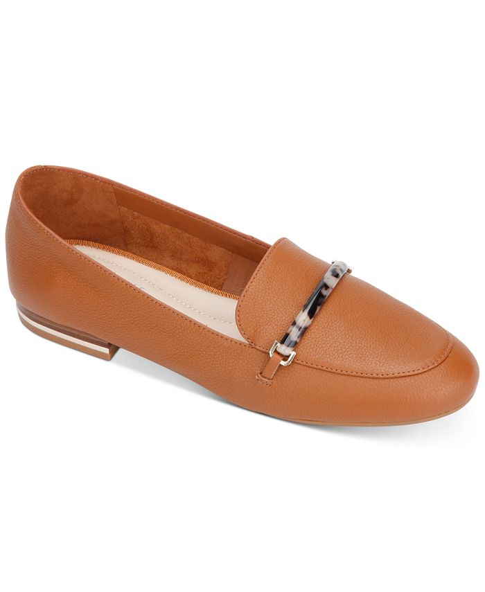 Kenneth Cole New York - Balance Loafers
