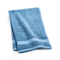 Deals on Home Design Cotton 16x28-in Hand Towel