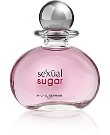 sexual sugar Fragrance Collection for Women - A Macy's Exclusive