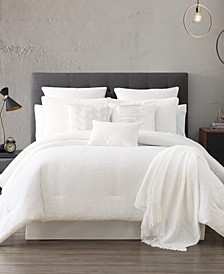 Blancasa 14-Pc. Queen Comforter Set