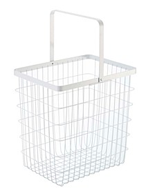 Home Tower Laundry Basket