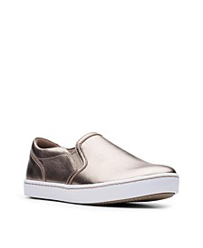 Collection Women's Pawley Bliss Sneakers