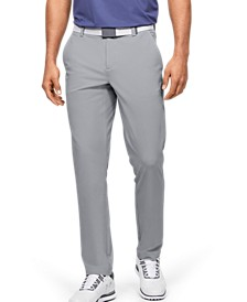 Men's Iso-Chill Tapered Pants