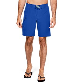 "Men's Mantra 9"" Boardshorts"