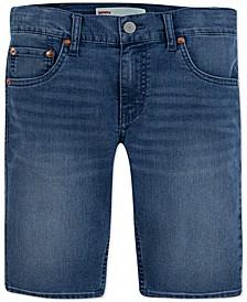 Toddler Boys 511™ Slim-Fit Stretch Denim Shorts
