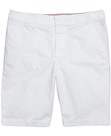 Women's Shorts with Velcro® and Magnetic Closures