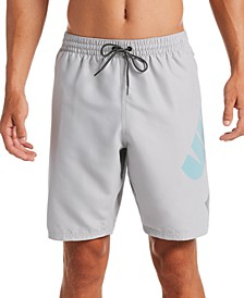 """Men's Tilt Breaker 9"""" Volley Swim Shorts"""