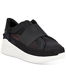 Women's Libu Lite Sneakers