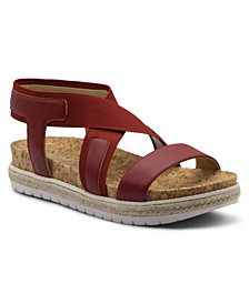 Pritin Sandals