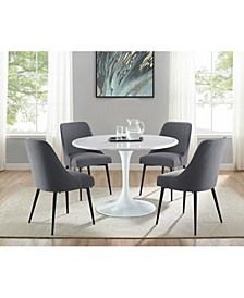 Colfax Dining Collection
