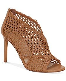 Women's Armenta Woven Dress Sandals
