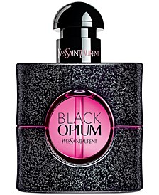 Black Opium Neon Eau de Parfum Spray, 1.0-oz