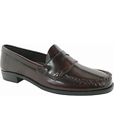 Women Ivy Penny Loafer