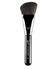 F23 Soft Angled Contour Brush