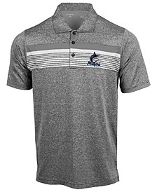 Men's San Antonio Spurs Secure Polo