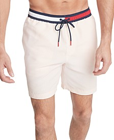 Men's Ithaca Swim Trunks, Created for Macy's