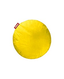 Island Beanbag Chair