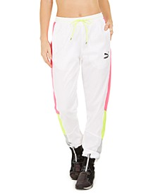 TFS Colorblocked Pants