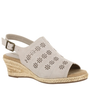 Joann Espadrille Sandals Women's Shoes