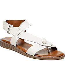 Franco Sarto Glenni Sandals