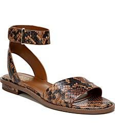 Maxine Sandals