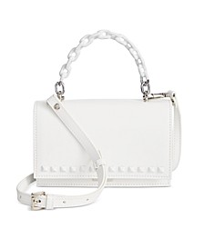 Monochromatic Crossbody
