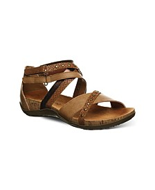 Women's Julianna Sandals