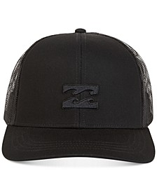 Men's All Day Trucker Hat
