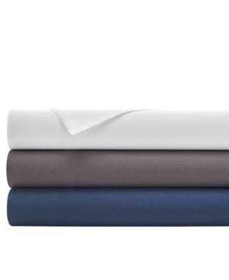 Micro Twill King Sheet Set