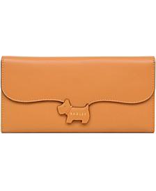 Crest Matinee Wallet