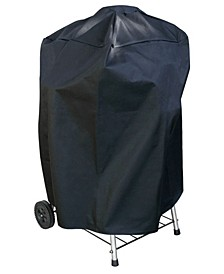 Pizza Kettle Grill Cover