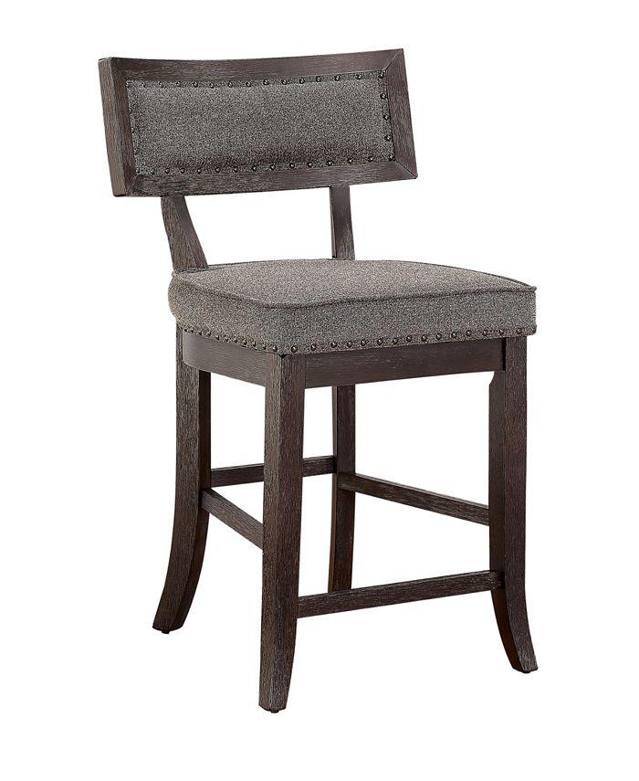 Furniture - Kirke Counter Stool