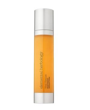 Elemental Herbology Vital Cleanser for Face