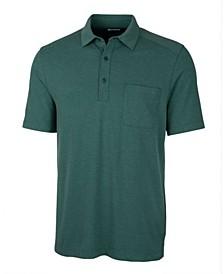 Men's Advantage Jersey Polo Shirt