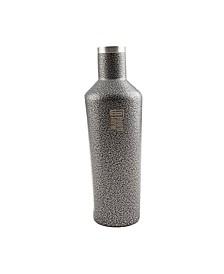Robert Irvine for 25-Ounce Granite Wine Growler