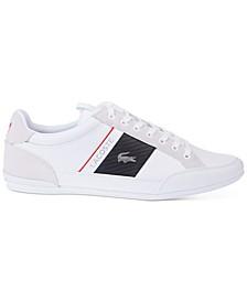 Men's Chaymon 120 7 U Sneakers